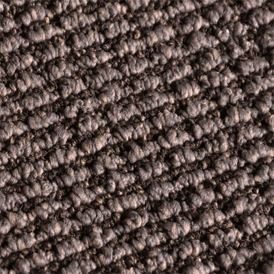 AirMaster® Clean Air Carpet | Desso Hospitality