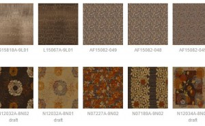 hotel carpet pattern. with the online design library, you can search for desso carpet designs, recolor showcase designs in different scenes and much more. hotel pattern