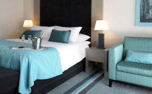 Belgium_La Réserve Rooms carpet